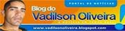http://vadilsonoliveira.blogspot.com.br/