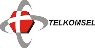 Paket Murah Telkomsel Terbaru