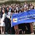 UG Scholarships for Indian Students | University of Birmingham | UK