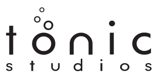 https://www.tonic-studios.co.uk/