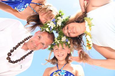 West Oahu Photographer