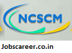 National Centre for Sustainable Coastal Management NCSCM Recruitment of Project Scientist-I/Project Assistant- I, II and III/Project Assistant – I for 35 posts : Last Date 08/04/2017