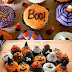 18 Delicious and Spooky Halloween Food Ideas for Treat and Party
