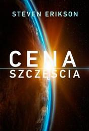 http://lubimyczytac.pl/ksiazka/4875271/cena-szczescia