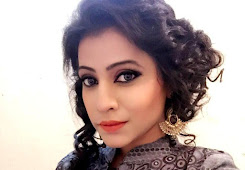 Priti Dhyani - प्रीति ध्यानी  IMAGES, GIF, ANIMATED GIF, WALLPAPER, STICKER FOR WHATSAPP & FACEBOOK