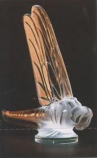 verrerie française