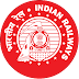 Central Government: Ministry of Railway, Railway Recruitment Boards (RRB/RRC) Recruitment 2019 - 1,03,769 Total Vacancies - 10th Pass or ITI Jobs (Full Details) Last Date - 12 April 2019