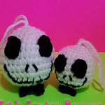 https://www.ravelry.com/patterns/library/j-skellington-inspired-orn