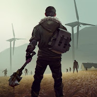Last Day on Earth 1.7.2 Apk + Data (MOD)