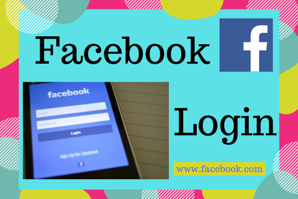 Welcome Facebook Home Login