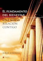 http://editorialcirculorojo.com/el-fundamento-del-bienestar-una-nueva-relacion-contigo/