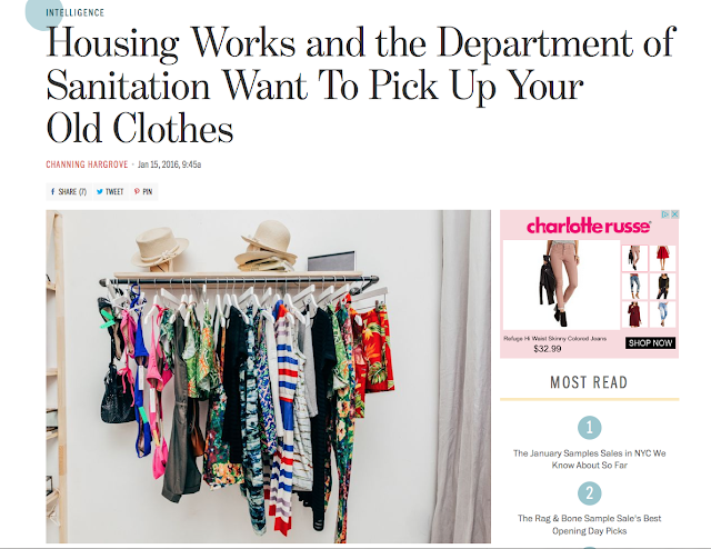 http://www.housingworks.org/donate/re-fashionyc/