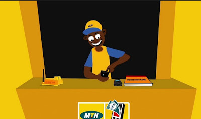 Breaking: See Coolest MTN Data Packs in Nigeria, Xpino Media Network, Lagos, Xpinos Blog
