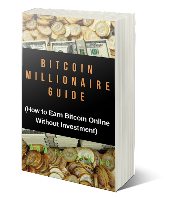 How to get free bitcoins online without investing a dime
