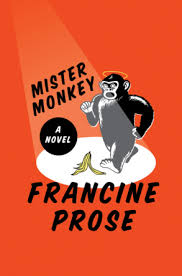 https://www.goodreads.com/book/show/28693710-mister-monkey?ac=1&from_search=true