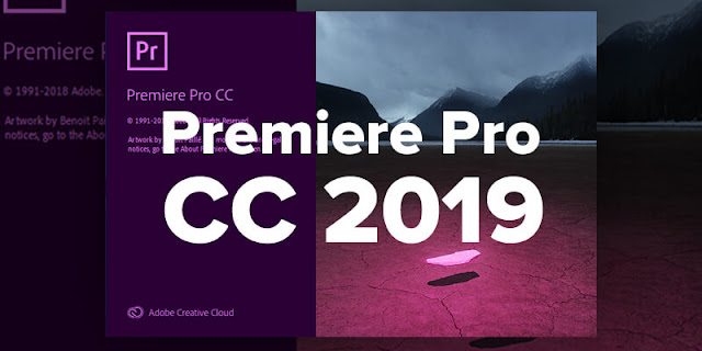 tai premiere pro cc 2019 full crack