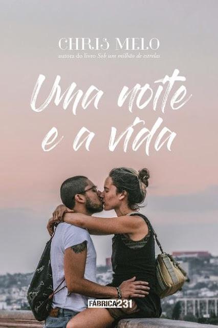 https://www.saraiva.com.br/uma-noite-e-a-vida-10260409.html
