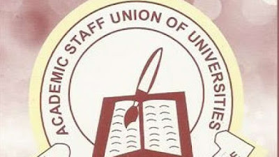 ASUU agrees with FG, to suspend strike