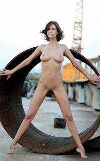 裸体宝贝 - Suzanna%2BA-S01-079.jpg