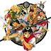 Suikoden: Los inicios de una saga RPG de culto para playstation