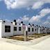 Denuncian red de corrupción de jueces y magistrados para despojar casas de Infonavit