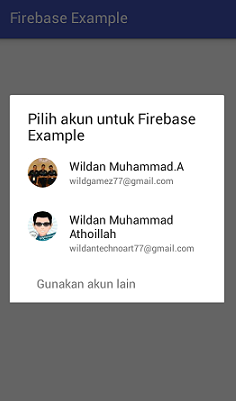 Screenshot_Firebase Autentikasi Google Example1