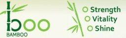 Boo Bamboo logo.jpeg