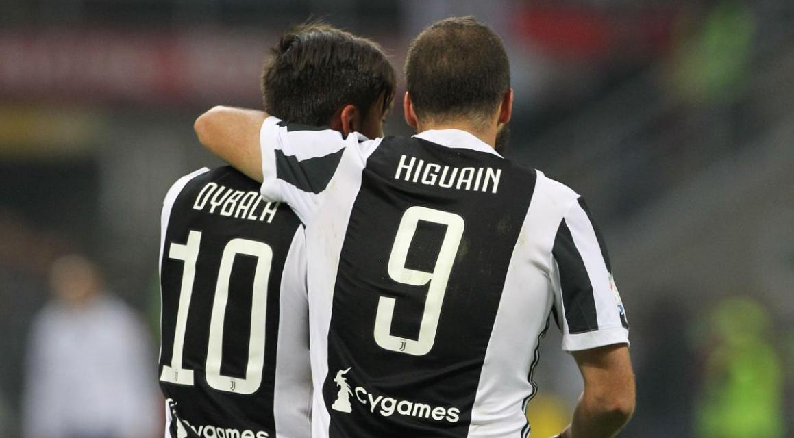Juventus Spal Rojadirecta Streaming Diretta TV con iPhone Tablet PC.