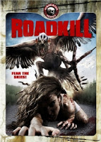 Download Filem Creature 2011 Dvdrip 2751 Roadkill 2011 DVDRip 350MB Mediafire Movies Free Download x