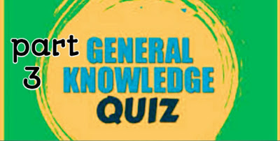 Gk quiz and gk question || General knowledge quiz, general knowledge question,(samanya Gyan) करेंट अफेयर्स हिन्दी