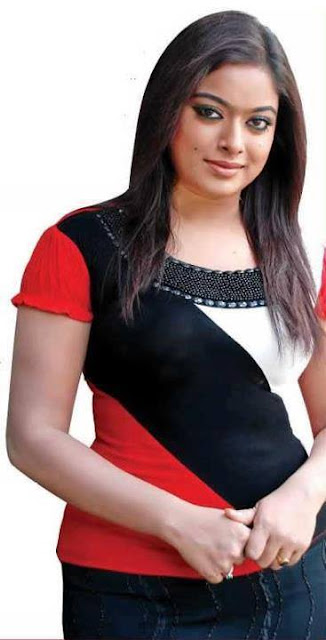 sahara bangladeshi actress stills