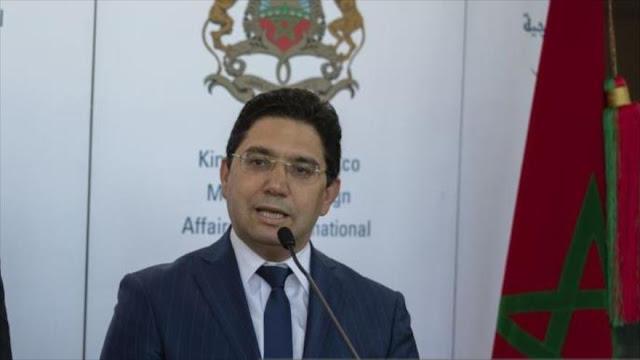 Marruecos se inquieta de creciente presencia de Daesh en África