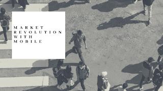 market revolution revolution market fort collins