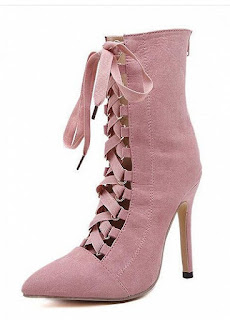 https://www.choies.com/product/pink-faux-suede-pointed-lace-up-heeled-boots_p75974?cid=9434Laura
