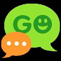 Download Aplikasi GO SMS Pro APK Android