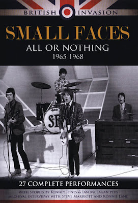 Small_Faces_All_or_Nothing_1965_1968,british_invasion,dvd,Steve_Marriott,Ronnie_Lane,mod,psychedelic-rocknroll