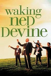 Watch Waking Ned Online Free in HD