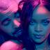 """Clipe de """"Work"""" da Rihanna com Drake bate 1 bilhão de visualizações no Youtube"""