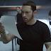 Video: Eminem Feat. Beyoncé - Walk On Water