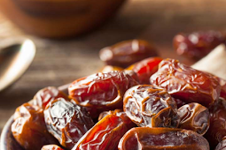 15 Benefits Of Date Fruit And Its Nutritional Value