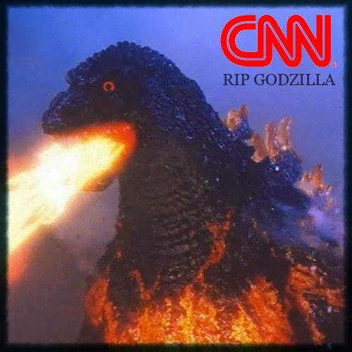 Kaiju News | Everything Kaiju: Today in Godzilla History ...