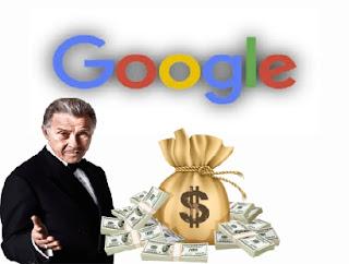 google maaş, google çalışanlarına ne ödüyor, google da maaşlar ne kadar, google da maaşlar, yaşam