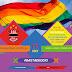 DÍA INTERNACIONAL CONTRA EL HOMO-LESBO-TRANS-BI ODIO