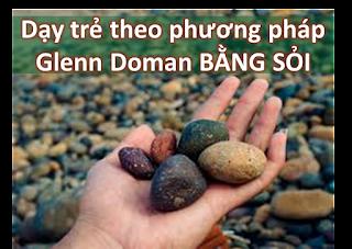 sư-that-ve-day-tre-theo-phuong-phap-glenn-doman