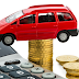 What Affects the Cost of Car Insurance? | Auto and Carz Blog