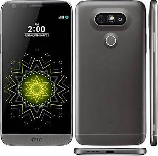 LG-G5 Review en Español. Móviles,Teléfonos Móviles, Android. Análisis, Precio, Características, Especificaciones, Manual del Usuario, Aplicaciones, Información, Datos, Opiniones, Crítica y Comentarios