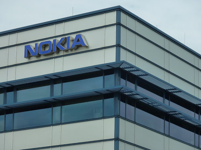 Nokia Z launcher may remain in beta stage forever; Nokia has no plans to update it now