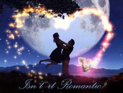 رومانسية 2020 9c20ac4a47.bmp