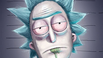 Rick And Morty Temporada 3 [Cap.8/10][Descarga][Sub Español]