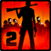Into the Dead 2 v0.8.2 Mod